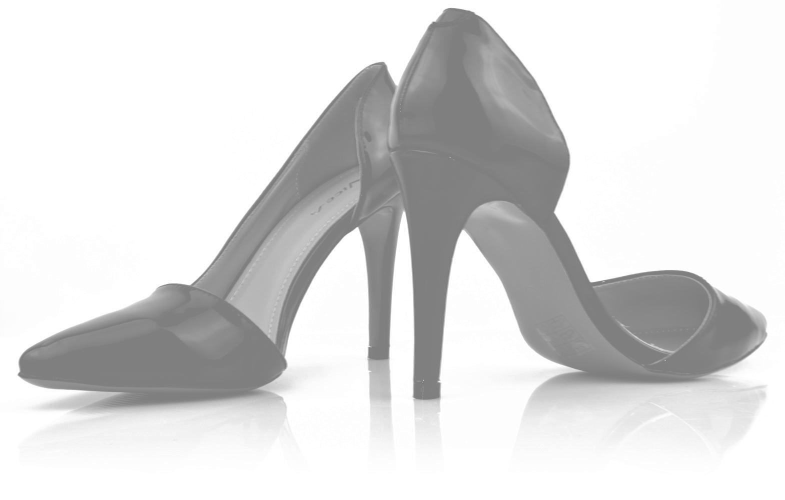 Sandalen High Heels Stiletto Wildleder Optik Nieten Abendschuhe Damenschuhe